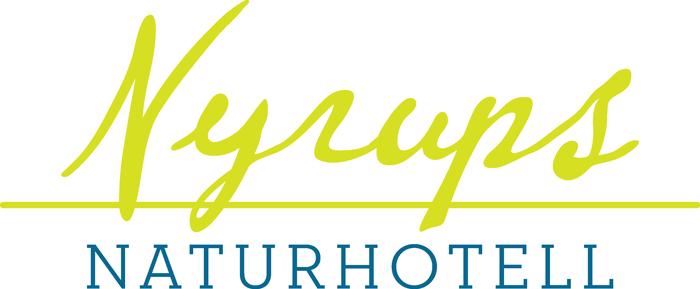 Nyrups Naturhotell